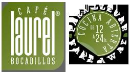 Café El Laurel